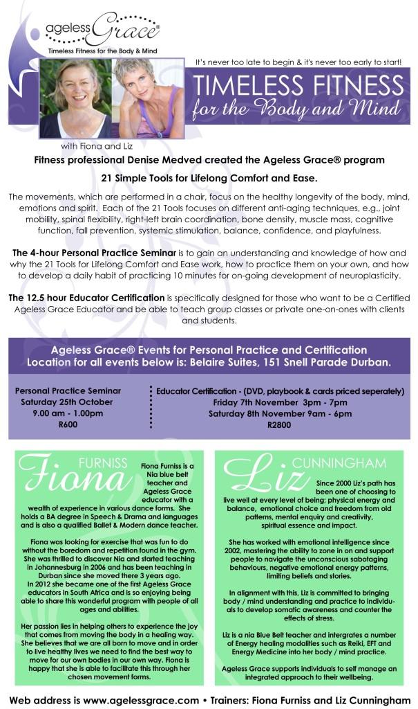Fiona and Liz_Oct e-flyer_v1
