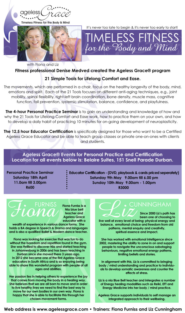 Fiona and Liz_Feb 2015 e-flyer_v3